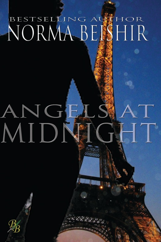 86166-angelsatmidnight