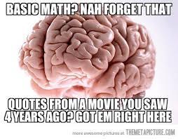 brain funny 1