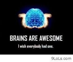brain funny 2