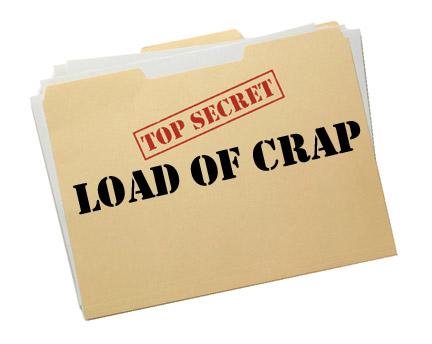 LoadOfCrap