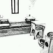 SketchGuru_20151008125543