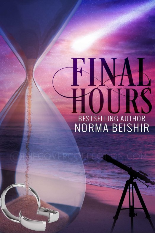 Final Hours cover - new