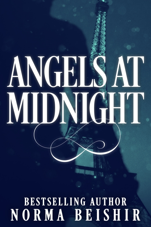 Angels at Midnight Complete