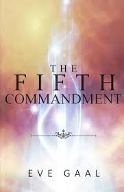 FifthCommandment