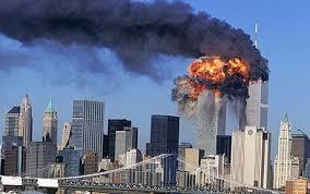 9-11a