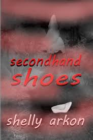 secondhandshoescover